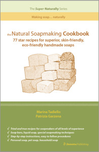 Natural_soapmaking_cookbook