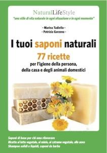 Cover_Sapone77Ricette copy