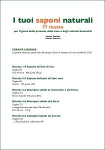 EC-77ricetteFeb2014-thumbnail