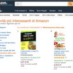 Sapone fatto in casa For Dummies tra le novità più interessanti di Amazon.it