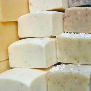 sapone-soap-icon
